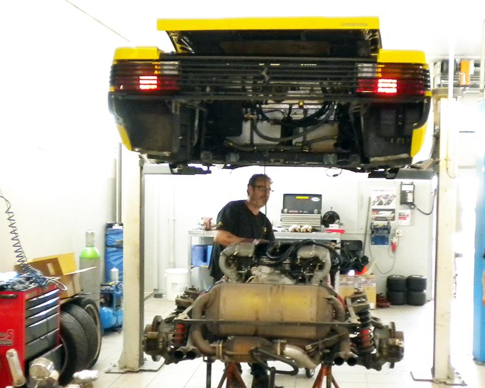 Do it yourself garage sw garage 0 solutioingenieria Choice Image