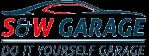 Do it yourself garage sw garage solutioingenieria Choice Image